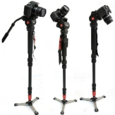 MANFROTTO Monopiede