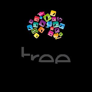 logo-tree-meeting_naming