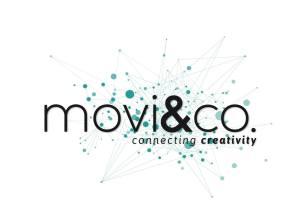 Movi&co