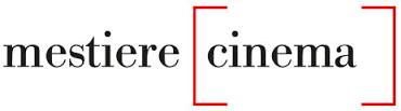 Mestiere Cinema