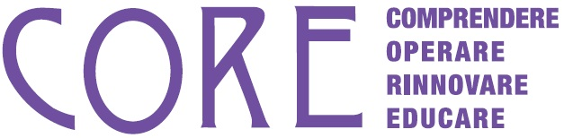 Associazione culturale C.O.R.E.