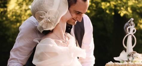 matrimonio-galante studio