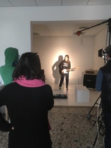 video elisa bstg1
